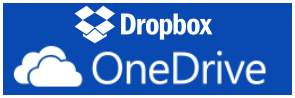 Download Free SSuite Office Software now working with Dropbox and OneDrive direct from your desktop. Cloud technology at your finger tips without the hassle.