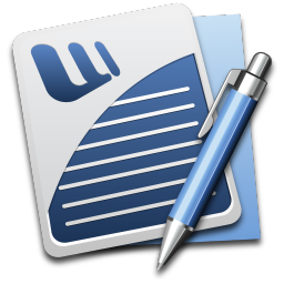 Use QT Writer for anything from writing a quick letter to producing an entire book with embedded illustrations, tables of contents, indexes, and bibliographies. QT Writer is a complete and powerful software solution for creating, editing and viewing various types of documents.